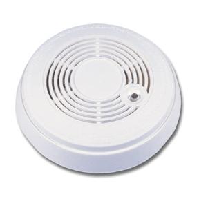 Smoke Detectors & Fire Alarms | Amazon.com | Safety & Security ...