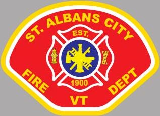 Fire Department - City of Saint Albans